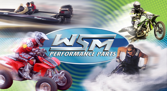 Image result for wsm parts